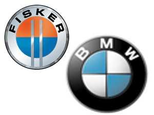 فيسكر توقع اتفاقية جديدة لتبادل المحركات مع BMW